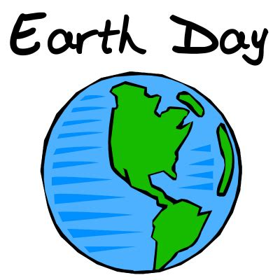 wonderful earth day wishes pictures  images