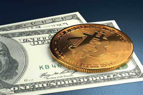 Merchants and users are empowered with low fees and reliable confirmations. Bitcoin versus cash free image download