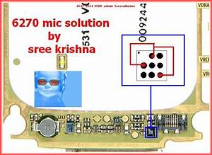 Mobile Phone Repairing Complete Course  All Nokia New Solution
