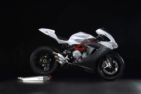 Review Mv Agusta F3 by Review 2015 Mv Agusta F3 800 Bike Review