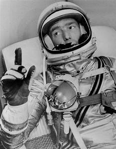 101 best NASA's Apollo Missions images on Pinterest ...