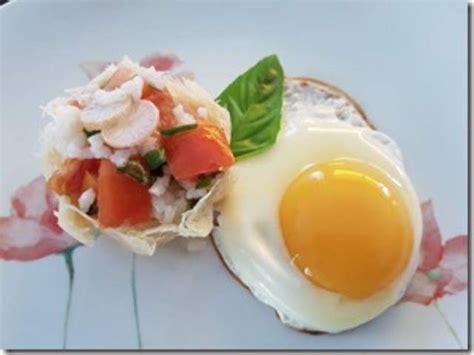 recettes de cuisine sans sel recettes végétariennes de sel