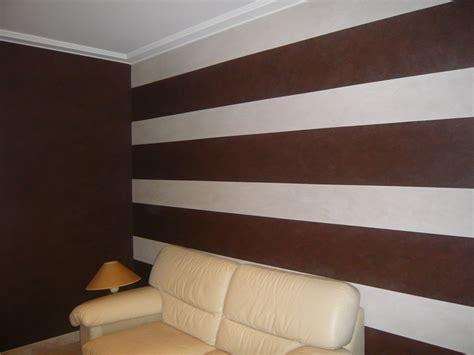 peinture stucco chambre a coucher stico peinture stico peinture with stico peinture