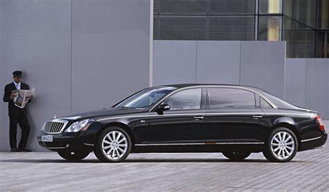 Best-selling Car Makes & Brands