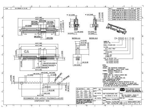 2013 Chevy Cruze Radio Wiring Diagram by 2014 Chevy Cruze Stereo Wiring Imageresizertool