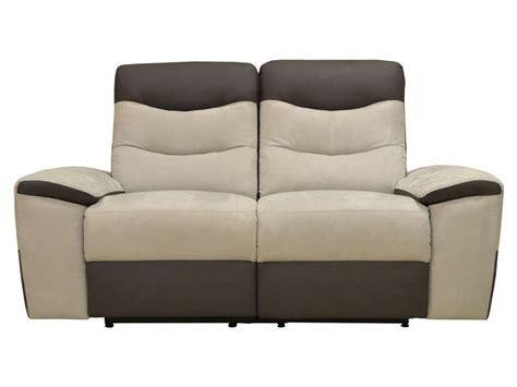 garantie canapé conforama achat canapés relaxation salle salon meubles