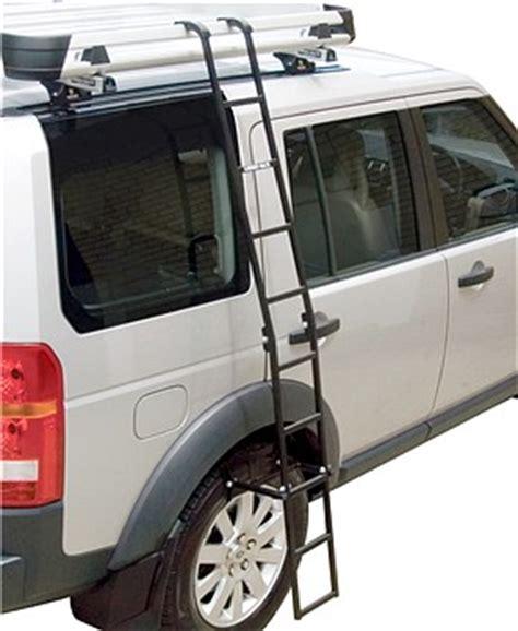 rhino rack car roof racks ski  watersport racks