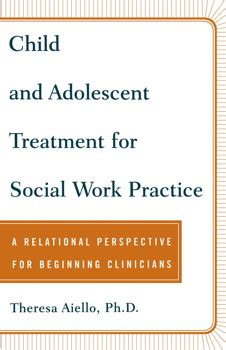 Child And Adolescent Treatment For Social Work Practice. Interoffice Memo Format. Resume For Fresher Teacher Job Template. Invoice Template Free Word Template. Printable Anger Management Certificate Template. Very Good Cover Letter Template. Write An Essay Online Template. Hot Work Permit Template. Creative Curriculum Lesson Plan Template