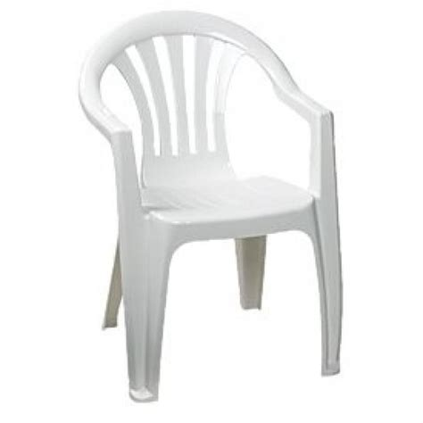 function venue decor hire chairs chair linen sashes