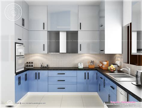 simple interior design ideas for indian homes indian home interior design photos beautiful simple ideas