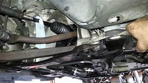 06 Chrysler T U0026c Rack And Pinion Change Tips