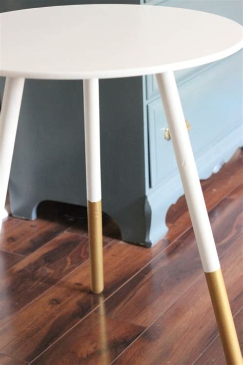 diy  table ideas top  easy  cheap projects froy blog