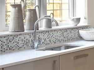 Adhésif Carrelage Cuisine : carrelage mural adh sif minimo noche smart tiles ~ Premium-room.com Idées de Décoration