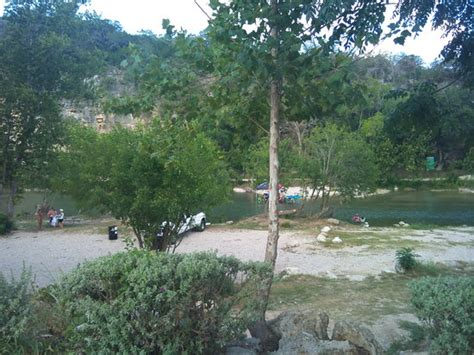 camp huaco springs updated  campground reviews