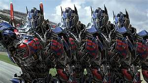 Transformers Movies Planned Through 2025 - YouTube  Transformers