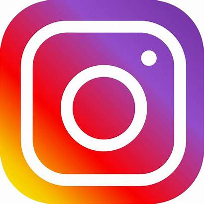 Instagram Transparent Background