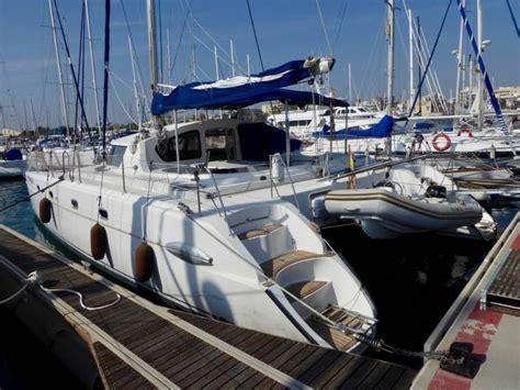 Catamaran For Sale Jamaica by Worldwide Catamaran Inventory Catamarans For Sale