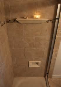 travertine bathroom ideas 20 ideas of bathrooms with travertine tile pictures