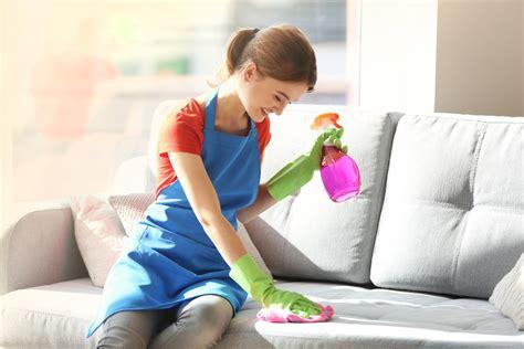 Reinigt Polstermöbel by Polster Und Teppiche Mit Rasierschaum Reinigen Putzen Net
