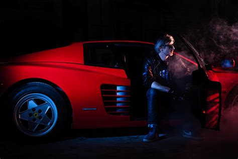 kavinsky  retina ultra hd wallpaper  background image