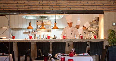 cours de cuisine perpignan cours de cuisine perpignan simple une cuisine un chef