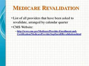 How Much Is Medicare Part B Deductible  Medicare Provider
