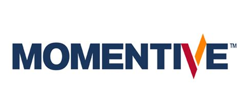 Silicone Elastomers World Summit | Programme