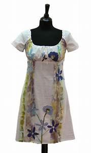 Schnittmuster Für Kleider : schnittmuster von schnittquelle kleid brindisi ebay ~ Orissabook.com Haus und Dekorationen