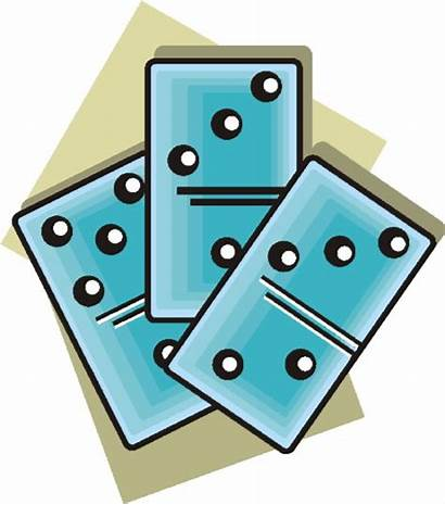 Board Clip Games Clipart Table Cliparts Entertainment