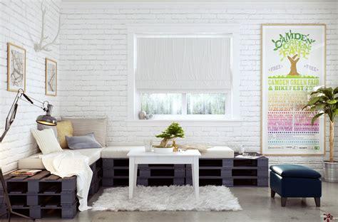 diy home interior design diy sofa design interior design ideas