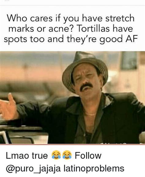 Stretch Marks Meme - 25 best memes about stretch stretch memes