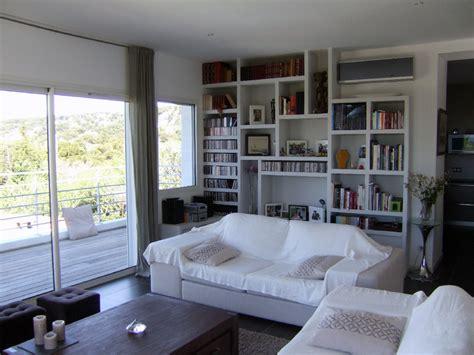 photos cuisine moderne italienne atelier d 39 architecture banégas villas villa 360