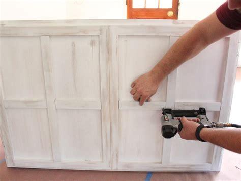 Diy Kitchen Cabinets Hgtv Pictures & Doityourself Ideas