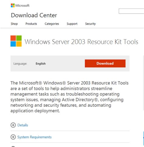 How Create Appd Windows Template Vmtocloud