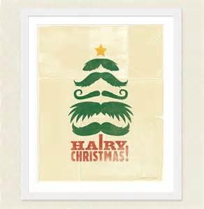 25 inspirational christmas poster designs jayce o yesta