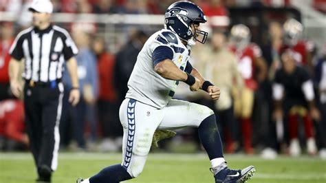 ers  seahawks final score seattle wins instant