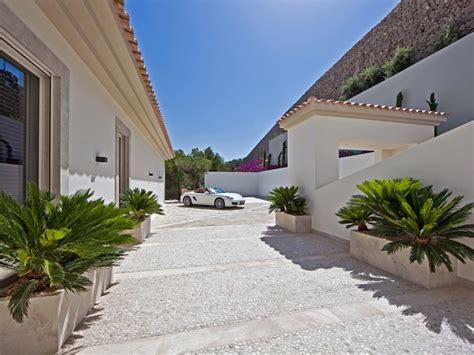 Beautiful Villa With Views Of Port Dandratx by Beautiful Villa With Views Of Port D Andratx