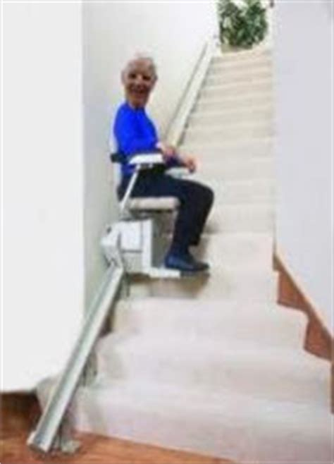 how much do stair chair lifts cost