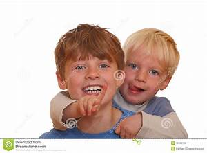 Laughing Kids Stock Photos - Image: 16936163