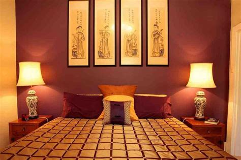 Asian Inspired Bedroom by 1000 Ideas About Asian Inspired Bedroom On