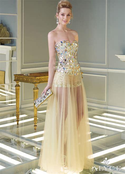 Party Wedding Dresses - csmevents.com
