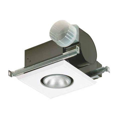 ventilateur salle de bain lumiere meilleures id 233 es cr 233 atives pour la conception de la maison