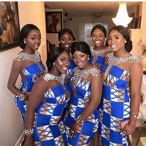 Chignon Demoiselle D Honneur Mariage : id e de coiffure pour mariage demoiselle d 39 honneur omyoga ~ Melissatoandfro.com Idées de Décoration