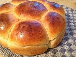 Four A Pain Maison : pain maison rapide ultra rapide mes recettes r ussies ~ Premium-room.com Idées de Décoration