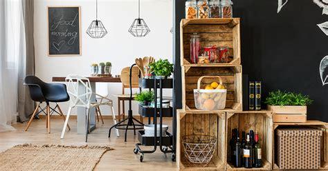 ideas  decorar tu hogar al estilo pinterest