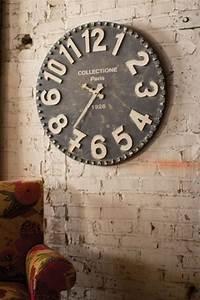 Wanduhren Vintage : 96 wanduhr design wohnzimmer vintage ssitg wanduhr ~ Pilothousefishingboats.com Haus und Dekorationen