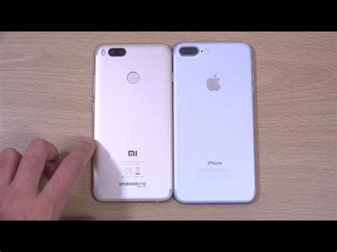 iphone vs xiaomi mp3 song listen and musica
