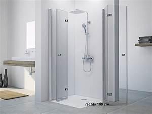 Lattenrost 100 X 220 : dusche drehfaltt r eckeinstieg 100 x 80 x 220 cm duschabtrennung dusche eckeinstieg duschkabine ~ Bigdaddyawards.com Haus und Dekorationen