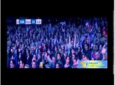 Real Madrid Vs PSG 10 All Goals 2015 Champions League