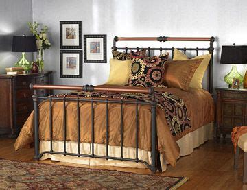 wesley allen king size headboards 12 best images about wrought iron beds on